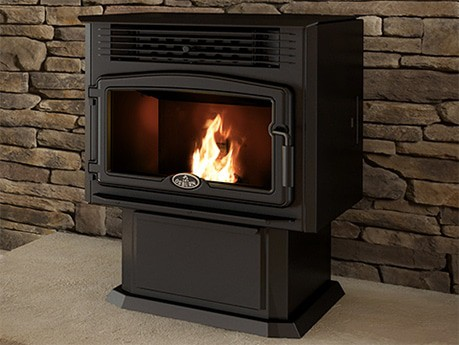 3 Best Small Pellet Stoves Epa Approved In 2020
