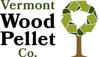 Vermont wood pellets
