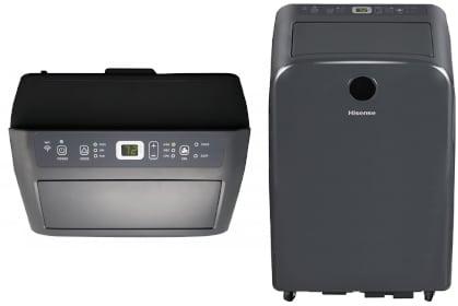 Hisense AP1419CW1G review