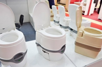 How Does a Compost Toilet Work?