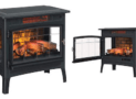 DuraFlame Infrared Quartz Heater Review