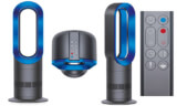 Dyson Space Heater AM09 Review