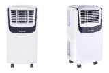 Honeywell Portable AC Review