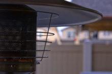 How to Change the Wick of a Kerosene Heater