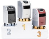 5 Quietest Portable Air Conditioners