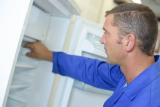 A Guide to Setting Freezer Temperature