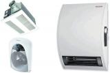 5 Best Bathroom Heaters