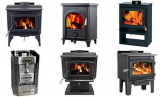 5 Best Small Wood Burning Stoves