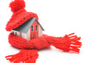 The Most Cost Effective Ways to Heat Your Home