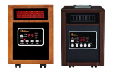 Dr. Infrared Heater Reviews