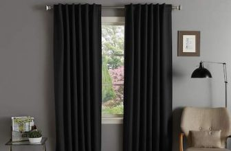 Eclipse Blackout Curtains: What You Need to Know