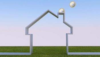 10 Top Energy Saving Tips for the Home