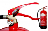 How to do a Fire Extinguisher Inspection