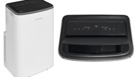 Frigidaire Portable AC Review