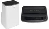 Frigidaire Portable AC Review