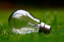 18 Things You Didn't Know About Green Energy