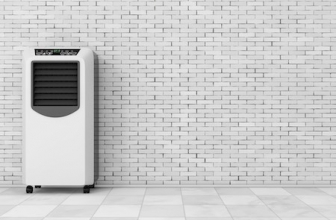 How do Portable AC Units Work? (and FAQs)