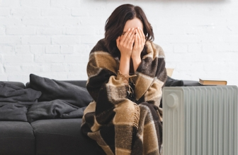 How to Find the Safest Space Heater