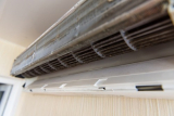 How to Safely Remove Mold from an Air Conditioner