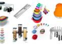 15 Amazing Tiny Kitchen Ideas