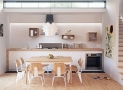 8 Top Minimalist Living Tips