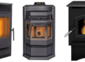 The Best Cheap Pellet Stoves