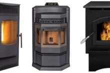 3 Best Cheap Pellet Stoves
