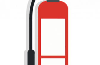 How is a Fire Extinguisher Recharged?