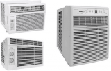 5 Best Sliding Window Air Conditioners