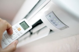 5 Smallest Air Conditioners