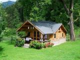 15 Tiny House Communities