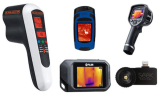 5 Best Thermal Leak Detection Kits