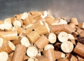 The Top Wood Pellets for Stoves