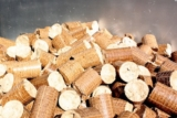 5 Best Wood Pellets for Heating