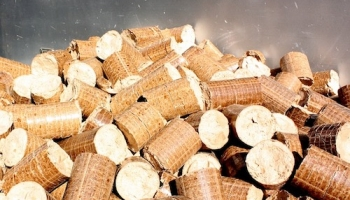 5 Best Wood Pellets for Heating