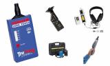 5 Best Ultrasonic Leak Detectors