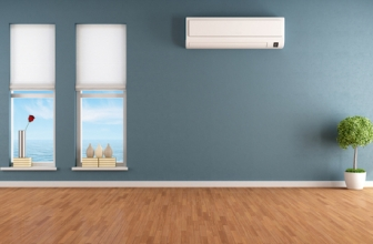 Why is My Air Conditioner Not Cooling My House?