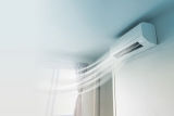 Why Your Air Conditioning Unit Smells (Troubleshooting)