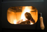 Wood Burning Stove Safety Guide